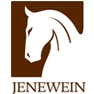 Jenewein Group